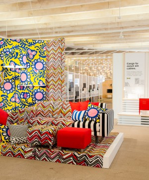 Ikea 20 años en España portada
