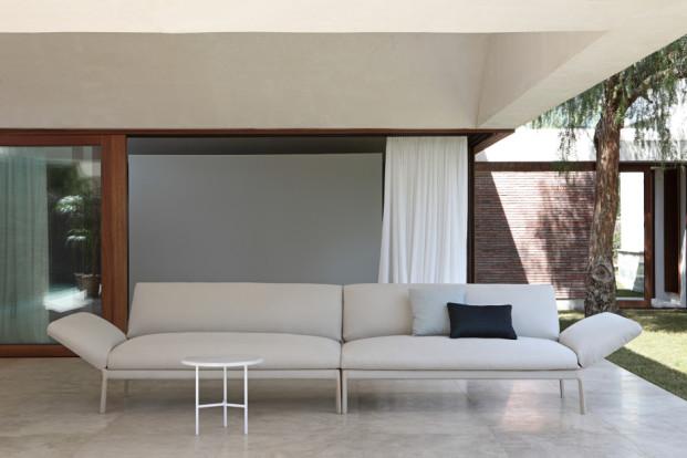 Top 5 mobiliario de dise o espa ol for Trazos muebles