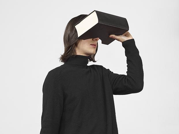 Look_Book.02