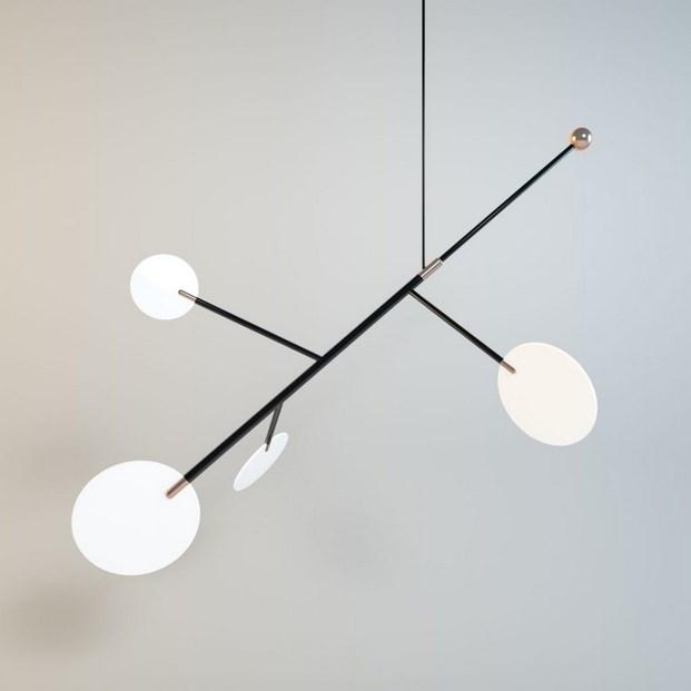 MM LAMPADARI 2