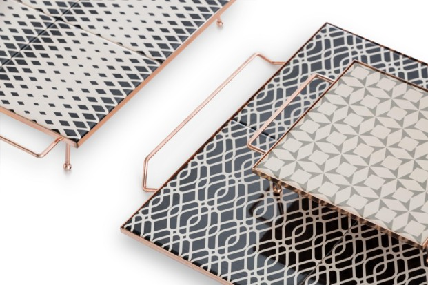 flavia del pra para ganM&M bandejas accesorios diariodesign