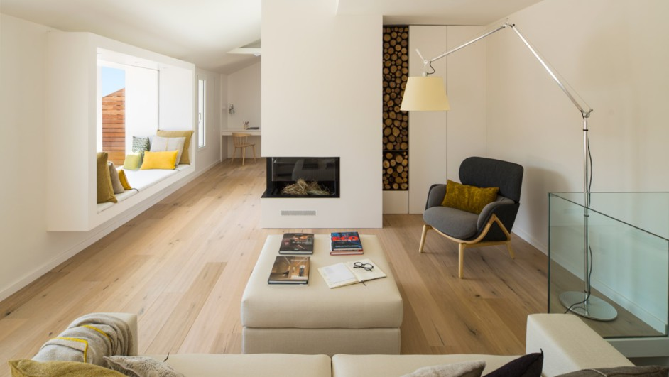 Maison de vacances de Susanna Cots 1