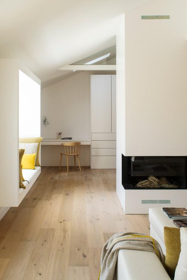 Maison de vacances de Susanna Cots 3