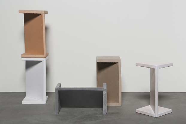Mistral by Barber & Osgerby