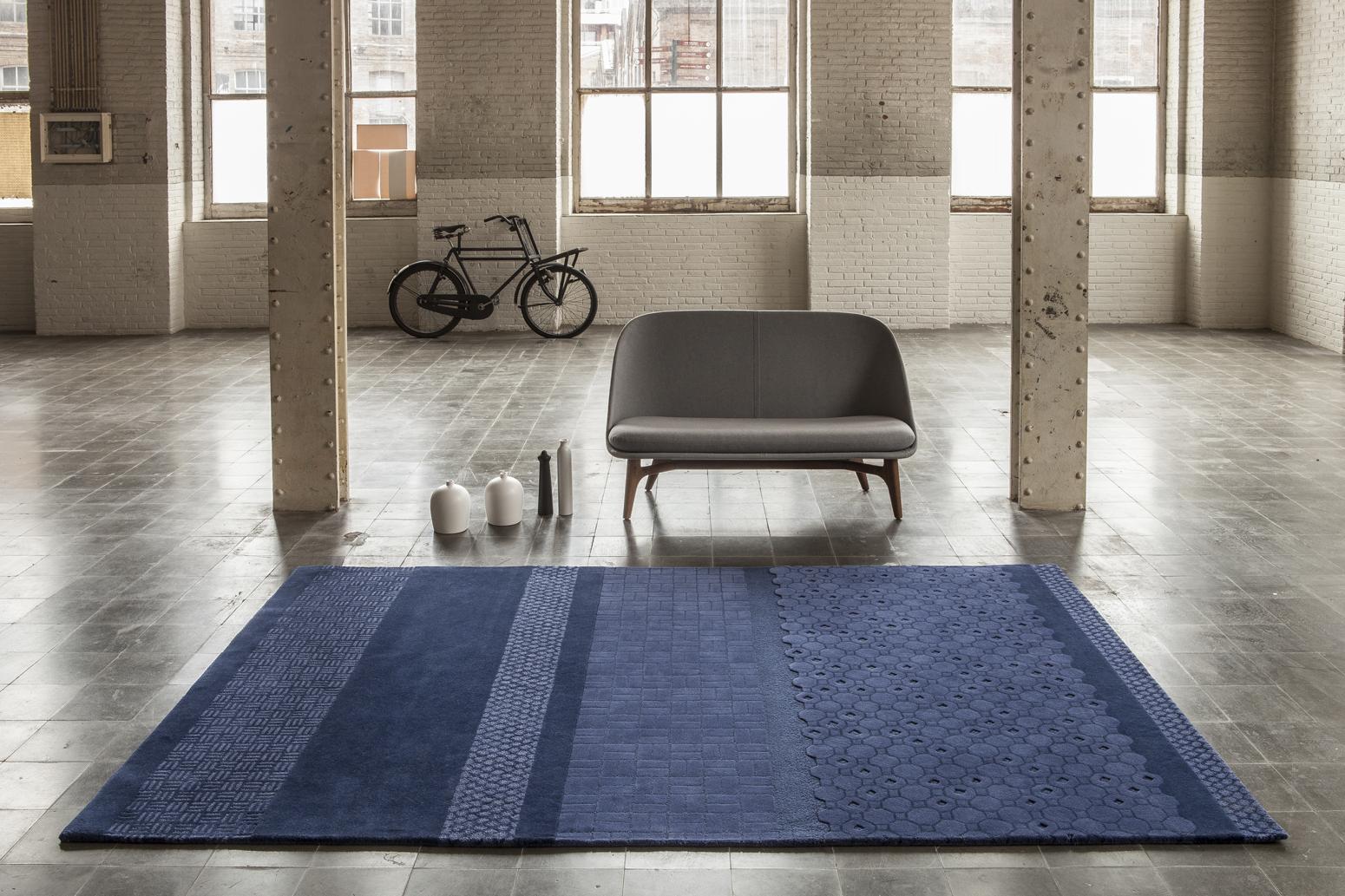 Top 5 mobiliario de dise o espa ol for Mobiliario de diseno