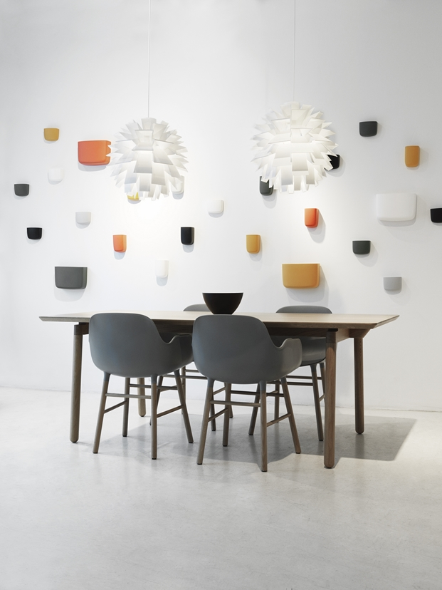Normann Copenhagen Flagship Store october 2015 (1)