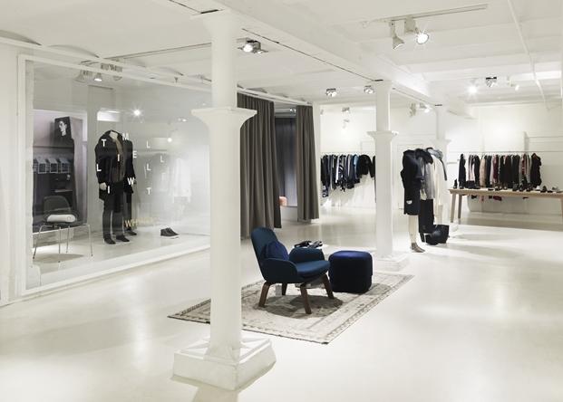 Normann Copenhagen Flagship Store october 2015 (13)