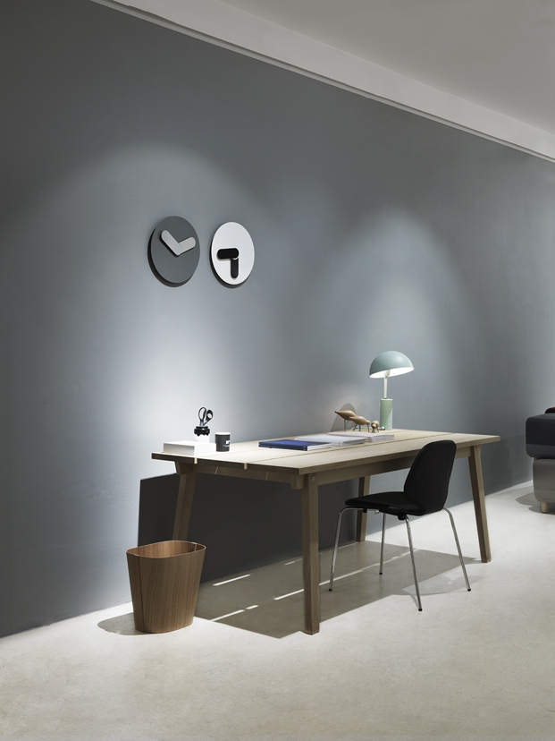 Normann Copenhagen Flagship Store october 2015 (3)
