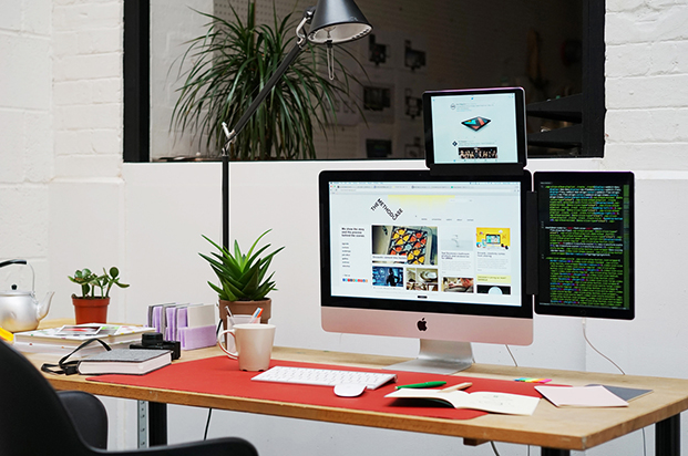 pixo Kickstarter Oscar Diaz diariodesign
