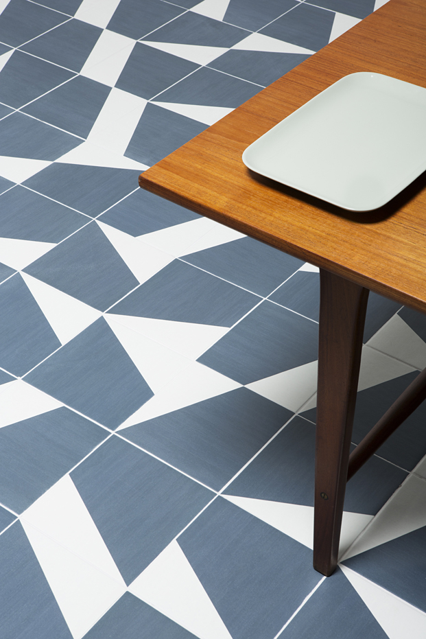 Puzzle by Barber & Osgerby (2)