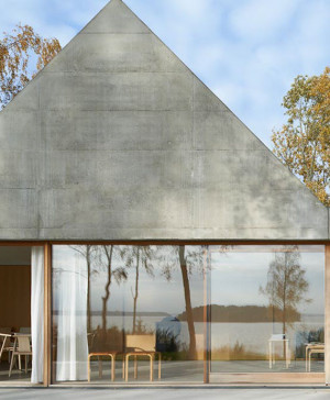 Smartliving casas modulares