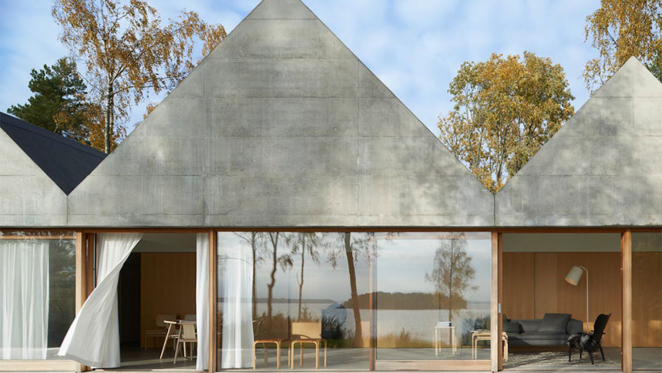Casas modulares de smartliving - Viviendas modulares baratas ...