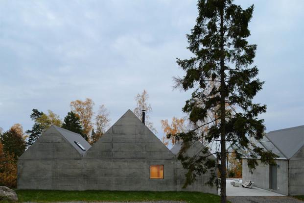 Smartliving casas modulares 3