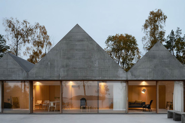 Smartliving casas modulares 7