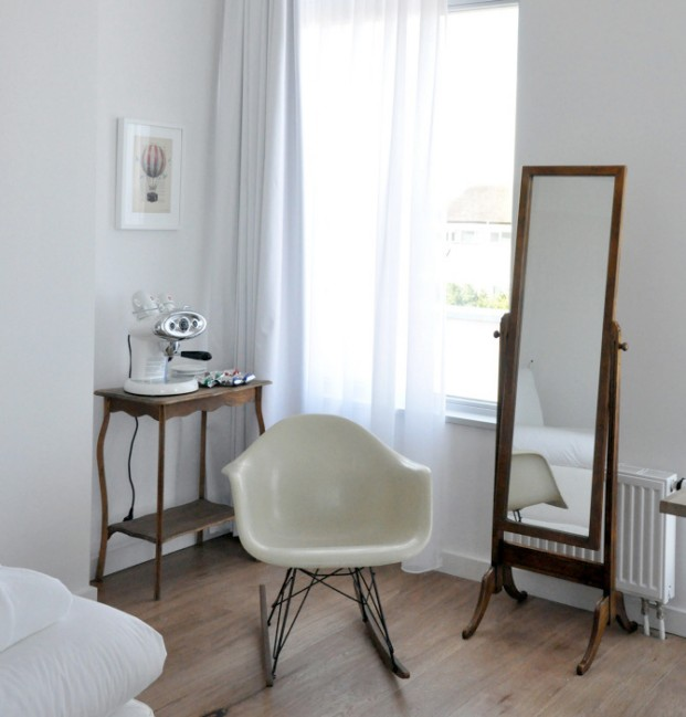 Vester Hotel room (6)