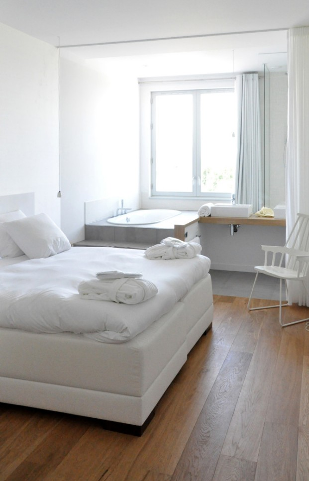 Vester Hotel room (7)