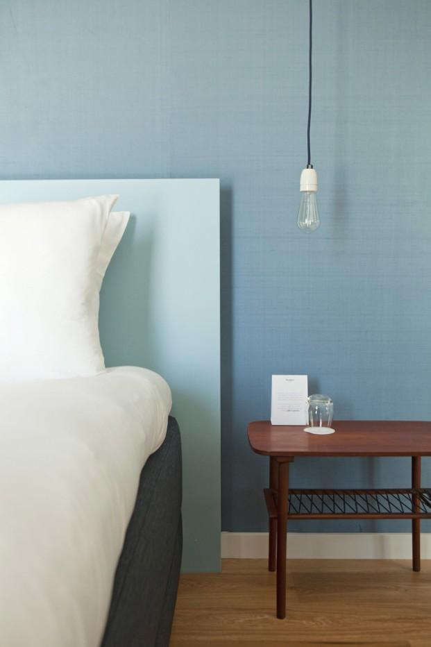 Vester Hotel room (8)
