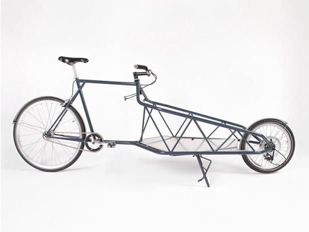 biketothefuture1