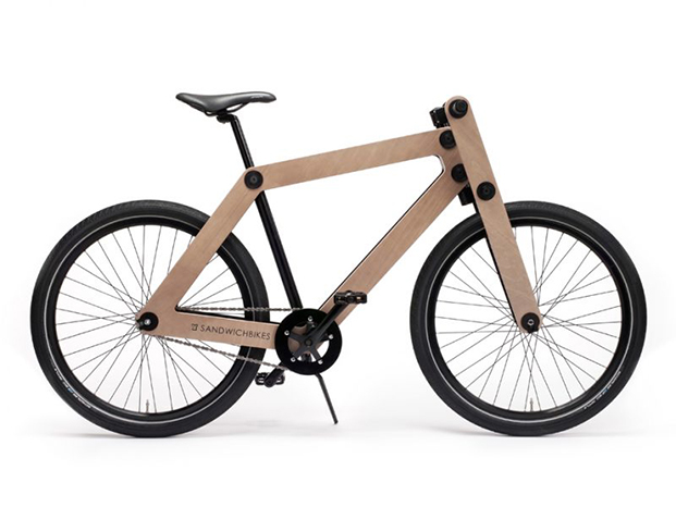 biketothefuture3