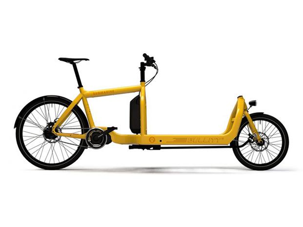 biketothefuture4