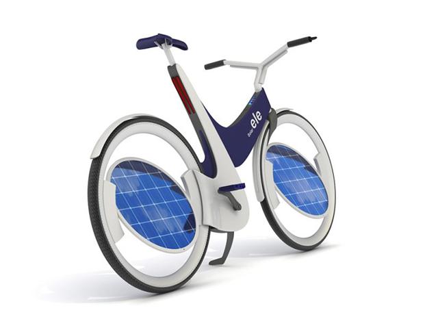 biketothefuture5