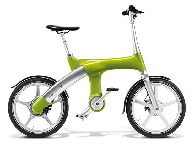biketothefuture7