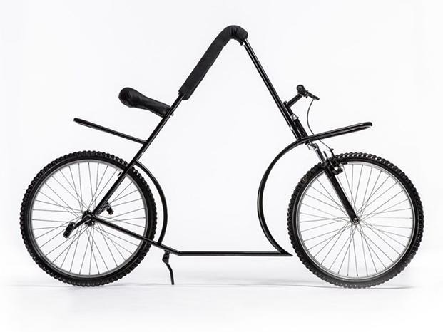 biketothefuture8