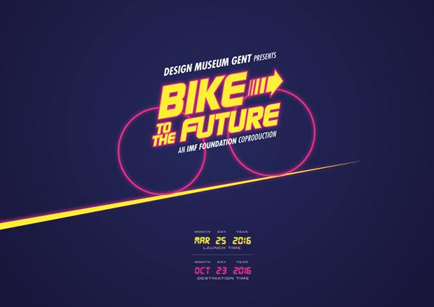 biketothefuturecartel