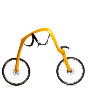 biketothefutureportada