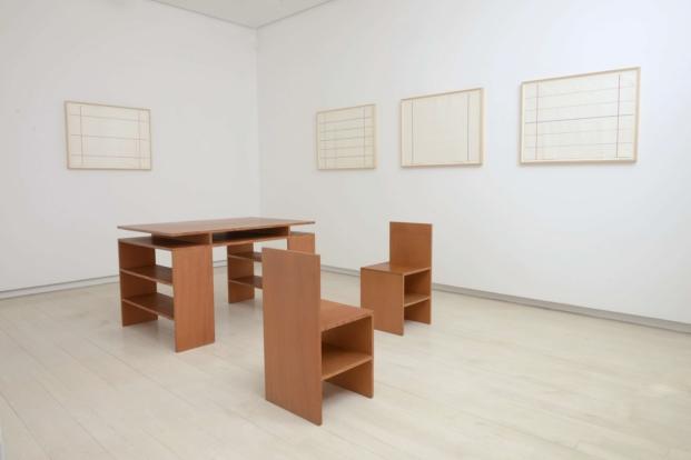 donald-judd-cortesia-galeria-elvira-gonzalez-cuauhtli-gutierrez (12)