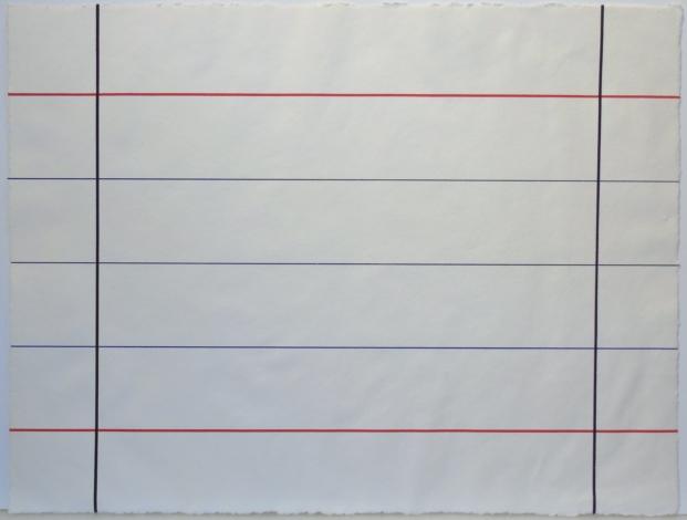 donald-judd-cortesia-galeria-elvira-gonzalez-cuauhtli-gutierrez (24)