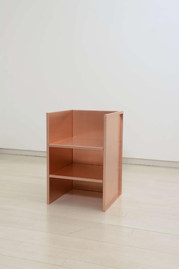donald-judd-cortesia-galeria-elvira-gonzalez-cuauhtli-gutierrez (31)