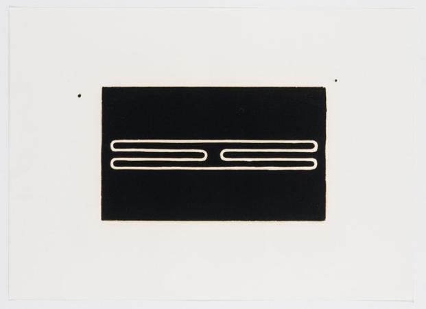 donald-judd-cortesia-galeria-elvira-gonzalez-cuauhtli-gutierrez (34)