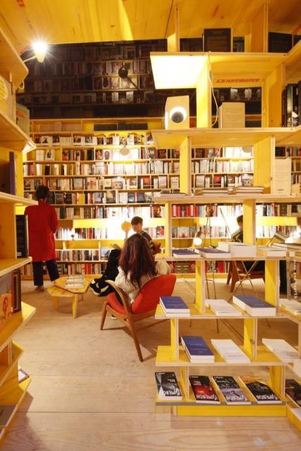 libreria-selgascano-london (10)