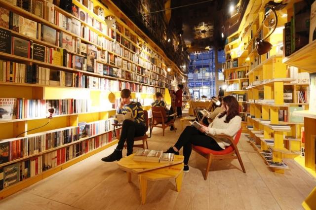 libreria-selgascano-london (11)