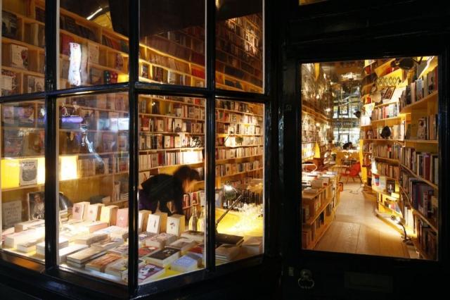 libreria-selgascano-london (13)