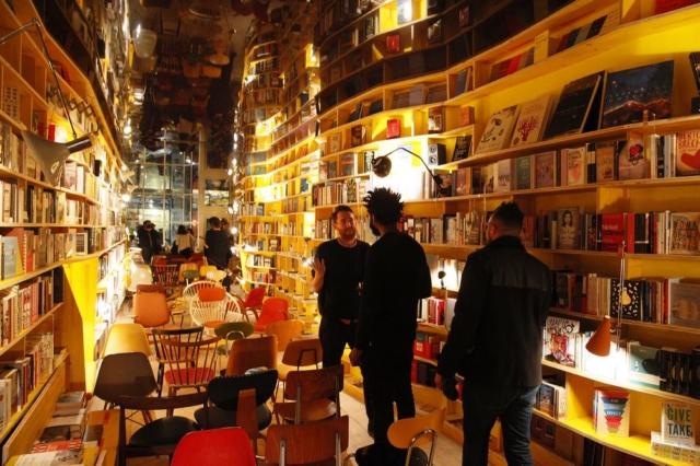 libreria-selgascano-london (14)