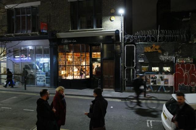 libreria-selgascano-london (15)
