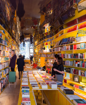 libreria-selgascano-london (1520 px)
