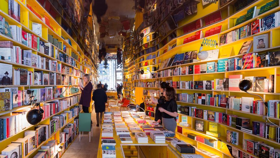 libreria-selgascano-london (1520 px)