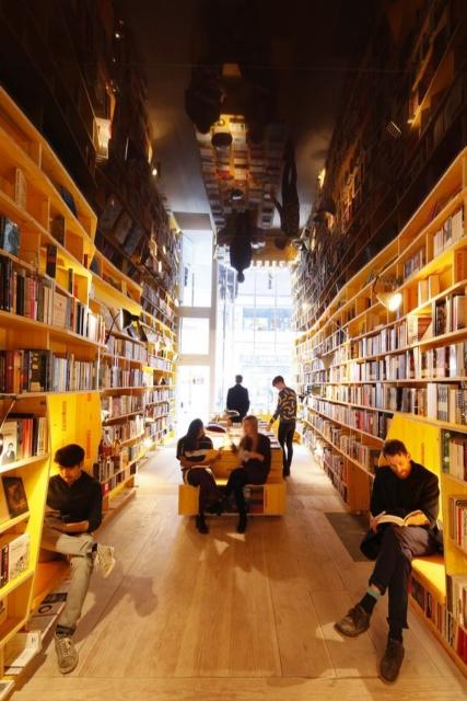 libreria-selgascano-london (2)