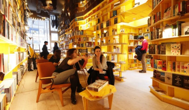 libreria-selgascano-london (5)