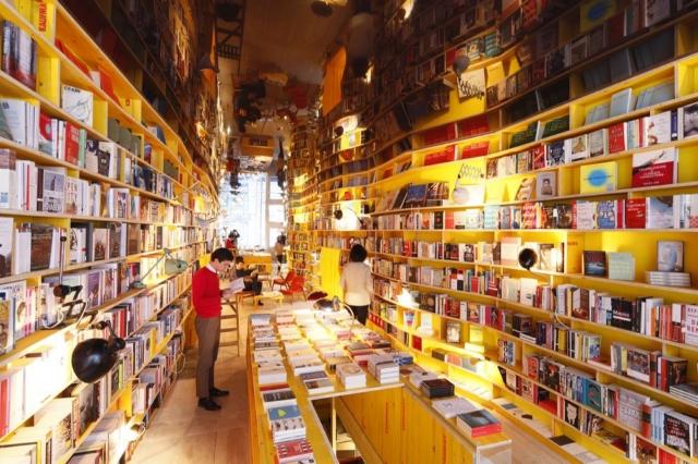 libreria-selgascano-london (6)