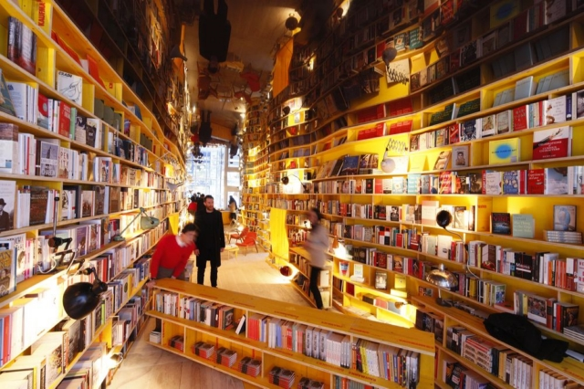 libreria-selgascano-london (7)