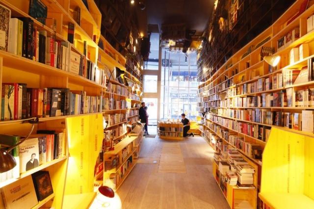 libreria-selgascano-london (8)