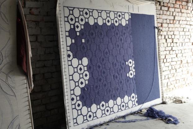 alfombras de nanimarquina jie neri and hu diariodesign