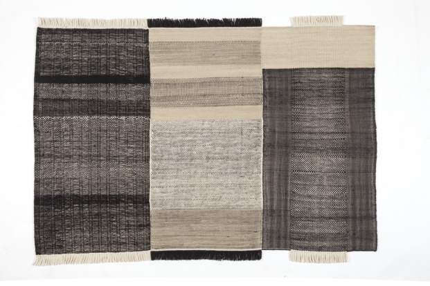 alfombras de nanimarquina tres