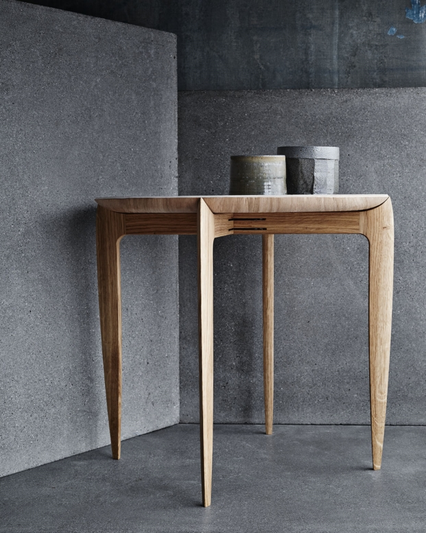objects-fritz-hansen (7)