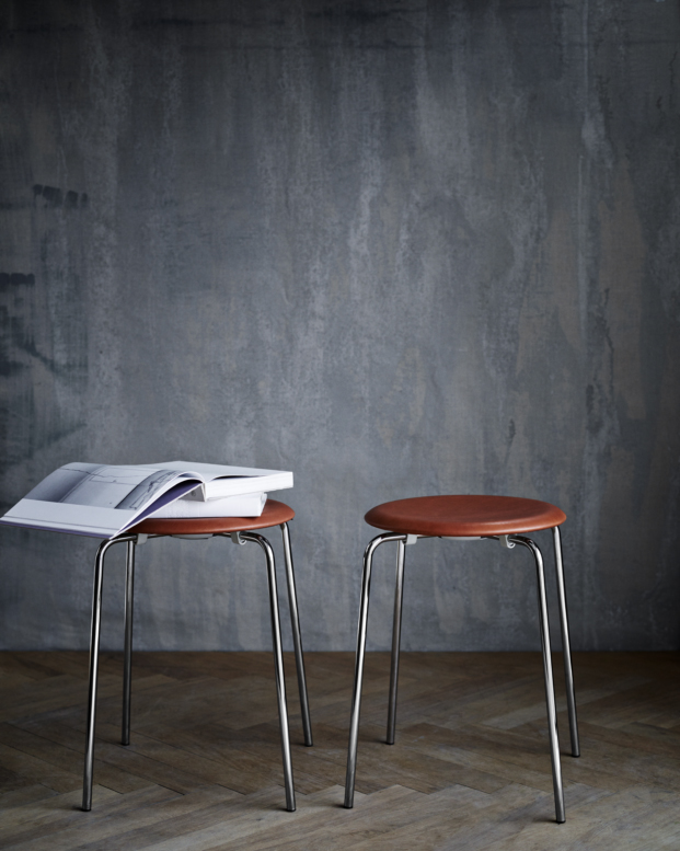 objects-fritz-hansen (9)