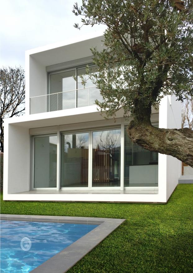 imagen casa modular de smartliving